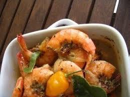 de cuisine fran軋ise recette cuisine fran軋ise 100 images 愛吃鬼芸芸 de cuisine