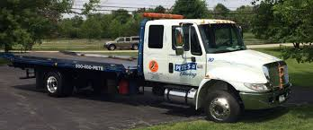 Pete's A Towing   Commercial Towing   East Dundee, IL Tow Trucks Fresno Lovely Report Man Jumped From Freeway Overpass In Intertional Wrecker For Sale 81 Listings Page 1 Of 4 Car Owner Pursues Tow Truck Through The Bee Best Of 1965 Dodge D 500 Truck Matchbox Kings Dickie Hog 1971 Gmc C10 C30 Hauler For Sale Youtube Blue Sky Towing Home Facebook Professional Recovery 24 Hour Road Side Service Driver Jobs Ca Resource Elegant New Cars And Wallpaper