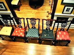 Dining Chairs Upholstery Fabric Chair Room For Cha Rh Mailisoh Win Seat