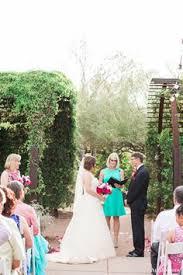 108 best Arizona Wedding Venues images on Pinterest