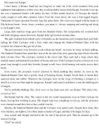 The Wound Dresser Explained by Percyjacksonsgreekgods Rickriordan 150713013553 Lva1 App6891