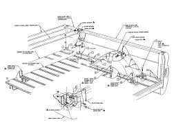 Truck Diagram Bed 1967 72 Chevy - DIY Enthusiasts Wiring Diagrams • 1967 1972 Chevy Truck Alinum Radiator Dual Fans With Shroud 196772 C10 Dot Flush Mounted Glass Windshield And Back Glass Chevrolet Trucks Kodiak Clever 1968 K10 Pickup 72 Wiring Diagram Ignition Switch Brothers Project Eighteen8 Build S Types Of 671972 Chevygmc Truck Blazerjimmy Nos Gm Rocker Panels 3944881 I Have Parts For Chevy Trucks Marios Elite Original Rust Free Classic 6066 6772 Parts Aspen Ctl6721seqset8 71968 Sequential Led Tail Light Ride Guides A Quick Guide To Identifying Pickups Ck 8 Bed Truxedo Lo Pro Tonneau Cover