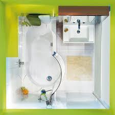 bade und duschspaß im kleinen 2 6 m bad minibad mit
