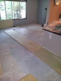 Long Wide Planks Of Plywood For Flooring Roost Reimagined DIY