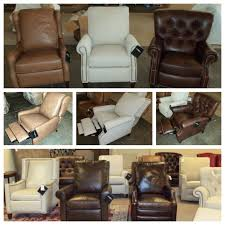 Recliners That