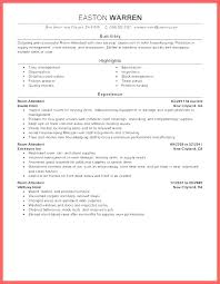 Hospitality Resume Templates Lity Template Lovely For Social Worker Curriculum Vitae Management Cv