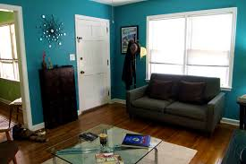 bedroom pleasing living room outstanding brown and teal design