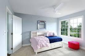 Ceiling Fan Box Menards by Shallow Ceiling Fan Goodlifeclub Box Ideas Home Design Boxes