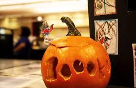 Books About Pumpkins Preschool by Not So Scary Halloween Books For Preschoolers Famlii