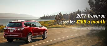 Pittsburgh Chevy Lease Deals | Tom Henry Chevrolet 2019 Chevy Traverse Lease Deals At Muzi Serving Boston Ma Vermilion Chevrolet Buick Gmc Is A Tilton Mccluskey Fairfield In Route 15 Lewisburg Silverado 2500 Specials Springfield Oh New Car Offers In Murrysville Pa Watson 2015 Custom Sport Package Truck Syracuse Ny Ziesiteco Devoe And Used Sales Alexandria In 2016 For Just 289 Per Month Youtube 2018 Leasing Oxford Jeff Dambrosio