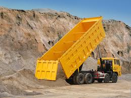 Sand Tipper Truck , Howo Tipper Truck , Sand Tipper Truck For Sale ... Wooden Tipping Sand Truck By Legler A Mouse With A House Tearin It Up In The Sand Chevy Obsession Pinterest Cars 4x4 Toy Truck Stock Photo Image Of Outdoor Seashore 10526362 Black Rhino Armory Wheels Desert Rims 2017 Ram 1500 Rebel Mojave Limited Edition Photo Gallery Boston And Gravel Of Unloading Earthworks Remediation Frac Transportation Land Movers Buy Digger Free Wheel Online In India Kheliya Toys Off Road Classifieds Superlite