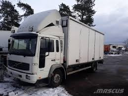 Volvo -fl-220-kokosivu-aukeava_van Body Trucks Year Of Mnftr: 2003 ... Truck Driving Schools In South Florida Gezginturknet Craigslist Riverside Ca Cars For Sale By Owner Elegant Hino Fe Cars For Sale 2006 Volvo Vhd Dump 95235484 Kenworth Of South 2013 Honda Ridgeline Sport 4wd With Only 4705 Miles 2015 268 24 Box 76l Diesel Auto Trans 954523 Repo Tow Best Resource T680 76 Sleeper Cummins Isx15 485 Hp 13 New 2019 At Of Vehicles 4 Home Facebook Father Gets Attention Ad On