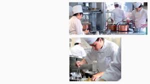 cours de cuisine ferrandi le grand cours de cuisine ferrandi l école française de