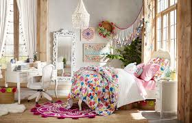 Lennon & Maisy Design A Line For Pottery Barn Teen | InStyle.com New Bohemian Lbook Pbteen Junk Gypsies Collection The Gypsy For Pbteen To Open Store In Tysons Corner Center Business Wire Workspace Pbteen Desk Pottery Barn Office Fniture Entryway Notes From A Mom In Chapel Hill A Guide Sneak Peek 819 Best Teen Bedroom Images On Pinterest Lush Bath Bombs 590 Bedroom Ideas Ideas Dream Style Home For Less With Preppy Facebook Unprofessional And Horrible Customer Service Oct 30 2017