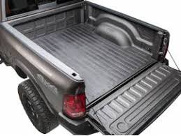 Tacoma Bed Mat by Black Armour Truck Bed Mat U0026 Tailgate Mats Recycled Rubber