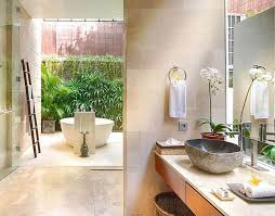 links casa brio 4 bedroom villa in seminyak bali