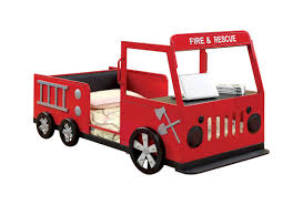 Fire Truck Twin Bed   Wayfair Fireman Truck Los Angeles California Usa Stock Photo Royalty Free Firefighter Family Ronnects Over Fire Rebuild By Texas Fireman Equipment Hand Tools In Engine Miamifl December 2 2013 Truck 248671387 Busy Buddies Liams Fire Beaver Books Publishing Amazoncom Melissa Doug Wooden Chunky Puzzle 18 Pcs From Hape From The Toybox Illustration Of A Red Engine Firefighting Apparatus Clipart Ladder Trucks Wallpapers High Quality Download Twin Bed Wayfair