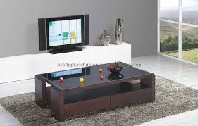 Living Room End Tables Walmart by Coffee Tables Wood End Tables Walmart End Table Modern Coffee