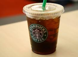 Heres What You Need To Know About The Starbucks Iced Coffee Lawsuit