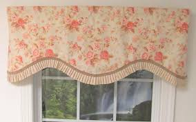 Jcpenney Curtains And Valances by Valances Swags U0026 Window Toppers Thecurtainshop Com