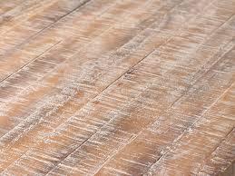 badezimmerschrank badmöbel landhaus woodkings bad