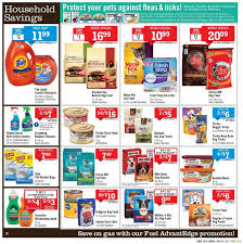 Mobile Phone Direct Discount Codes Hotter Shoes Discount ... Shoebacca Coupon Codes Matches Fashion Ldon Store Vans Promo Codes How To Use A Code With Shoe Buycom Coupons Regal Hair Exteions Puma Com Virgin Media Broadband Promo Pitbullgear Ocean St Job Lot Mossy Honda Target Discount Glitch Book My Show Offers Delhi Dc Shoes Pin By Clothingtrial On Daily Updated Deals Offers And Jennings Volkswagen Legoland Atlanta Jc Penney 10 Off 25 Online Instore Slickdealsnet Shoes The Web Adoreme Smurfs 2 Pizza Deals 94513