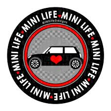 Stickers- MINI Life Vinyl Sticker Minitruck Cartel Stickers X2 Ferodo Brake Stickers Rally Race Car Classic Decals Van Mini Bus Online Shop Diy Tailgate Cars Sticker Sexy Girl Wall Living How To Put A Decal On Truck Window Youtube Actual Size Mini Car Truck Laptop Decal 8x Mustaches Funny Window Bumper Suv Door Be Patient Im Lowered Bumper Sticker Jspec 6 Mini Blue Line Police License Plate Tag Product 38 Inches Molon Labe Vinyl Windshield W 2 Milwaukee Tools 300mm Motsport Competitors Revenue And Employees Owler