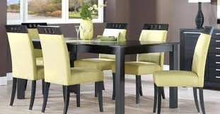 Decoration Dining Room Furniture In Columbus Ohio