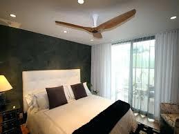 ceiling fan best size ceiling fan for bedroom best ceiling fans