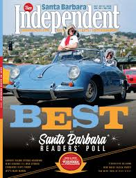 Pumpkin Patch Daycare Hammond La by Santa Barbara Independent 10 15 15 By Sb Independent Issuu