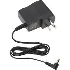 Delta Touchless Kitchen Faucet Problems by Delta A C Power Adapter For Touch Faucets Ep73954 The Home Depot