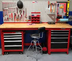 Gladiator Tool Cabinet Key by Wall Control Metal Pegboard Makes Great Shadow Board For 5s And