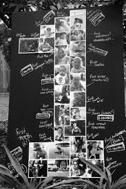 Unsanded Tile Grout Chalkboard by Best 25 Homemade Chalkboard Paint Ideas On Pinterest Make