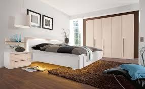 schlafzimmer einrichten schlafzimmermöbel kaufen in ennigerloh
