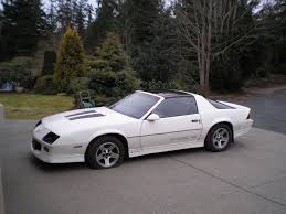 Iroc - Google Search   Random Shit!   Pinterest   Camaro Iroc ... Small Truck Headache Rkheadache Rack Wiring Dodge Diesel 1957 Gmc Panel Truck The Ultimate Going Camping Or Put In Cars Ford F350 Stair Page 2 Racedepartment Autolirate Clean Maine 1987 Chevrolet K10 Back Seat Gun Sling Guns The Worlds Best Photos Of Gunrack And Flickr Hive Mind My New Gun Rack Youtube Centerlok Overhead Gunrack For Tactical Weapons Truck Great Day Cooler Pictures Ideas Beach Buggy Forum Surftalk My Days Black Camo Rifle Case Organizer For Most Suv Trucks Racks Accsories Gmc Ram More