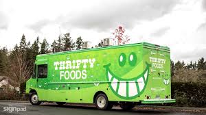 Thrifty Foods Food Truck Wrap - Time Lapse - YouTube Credit To Firefoxes Every Monday Arts Park Has A Night Full Of Food The Images Collection By Eb Taco Party Dallasu Newest The Trail Signs Stripes Vehicle Wraps Car Truck And Boat Wrap Miami Ft Food Event In Fort Lauderdale Fomos Passear No Evento De Buying Stocks Grilled Cheese Is Probably Bad Idea Ps561 Home West Palm Beach Florida Menu Prices Taste Three Cities Festival Baltimore Tickets Na At Updated A List Of Trucks Coming Naples November 5 Signfactor Myers Box Sold Mac 2007 Wkhorse V6 Diesel Strikers Opening Day April 4