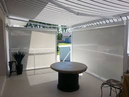 Awning With Shades - Gateway Sunrooms And Shades Santa Clara Patio Awning Sail Shade 28 European Rolling Shutters San Jose Ca Since 1983 Screens Awnings For Your Home Caravan Walls Youtube Midwest Outdoor Living Retractable Northwest Co Introducing Aire Drop By Corradi New Haven Portable 16x3m Side Wall Sun Pull Out 13 Coast Annexe Kit Rollout Suits Or Pop 44 Tent S Sar Winches Off Previous Office Screen Buy Jbt Landscapers Landscaping Block Gallery