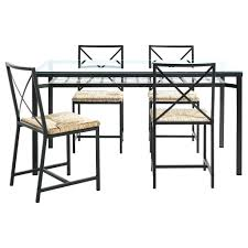 Dining Room Chairs Ikea Uk by Dining Chairs Ikea Rattan Dining Chairs Uk Ikea Wicker Dining