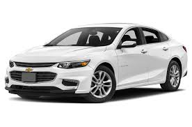 New And Used Cars For Sale At Friendly Chevrolet In Springfield, IL ...