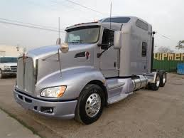AuctionTime.com | 2015 KENWORTH T660 Auction Results Auctiontimecom 2006 Western Star 4900fa Online Auctions 1998 Intertional 4700 2017 Dodge Ram 5500 Auction Results 2005 Sterling A9500 2002 Freightliner Fld120 2008 Peterbilt 389 1997 Ford Lt9513 2000 9400 1991 4964f 1989 379