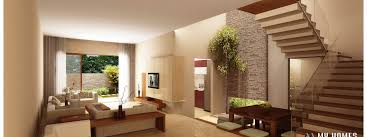 Kerala Interior Designs Ideas For Modern Homes House