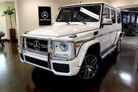 Used 2015 Mercedes-Benz G-Class Stock P3692 - Ultra Luxury Car From ... Future Truck Rendering 2016 Mercedesbenz G63 Amg Black Series This Gclass Wants To Become A Monster Aoevolution Deep Dive 2019 Glb Crossover Automobile Mercedes Gclass 2018 Pictures Specs And Info Car Magazine 1983 By Thetransportguild On Deviantart Gwagen Savini Wheels Vs Land Rover Defender Youtube Inspiration 6x6 Drive Review Autoweek