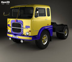Fiat 682 N3 Tractor Truck 1962 3D Model - Hum3D Side Of Old Scratched Fiat Truckvintage Style Stock Photo Image Is Ram Bring The Dakota Small Pickup Truck Back On A Platform Ducato Food Van Hanburger Foundation Lefiat Truck Bluejpg Wikimedia Commons 2017 Rampage 25 Cars Worth Waiting For Feature Car And Driver With Palletsjpg 615 Wikipedia Dealer Knutsford Mangoletsi Italian Logo Sign Edit Now 1086445871 210 For Euro Simulator 2 Fullback Pick Up