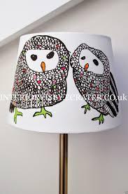 ikea gulört gulort table light l shade owl brand sold out