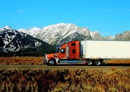 Trac Lease - Trans Lease Inc Commercial Truck Rental Rentals Fleet Benefits Jordan Sales Used Trucks Inc Tesla Semi Is Revealed Tonight In California Autoblog Compass And Leasing S L Llc Myway Transportation Lease A Decarolis Repair Service Company Driver Companies Best Image Kusaboshicom Youtube Teslas Electric Trucks Are Priced To Compete At 1500 The