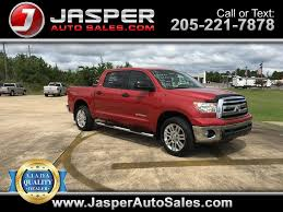 Used Cars For Sale Jasper AL 35501 Jasper Auto Sales Select Lexus Of Mobile New Used Car Dealer In Alabama Bay Chevrolet Cars Al Tow Truck Al 2012 Toyota Tundra Double Cab 40l V6 5speed Automatic Crew Home Toters For Sale Craigslist Best Resource Dean Mccrary Mazda Near Near Spanish Fort And Jeep Liberty Autocom And Trucks Dothan Preowned Dealership Walleys Marine Auto