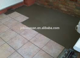 porcelain floor tile adhesive and grout island cart quartz or