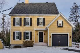 maison a vendre l équipe léger est une agence immobilière sutton spécialiste de l