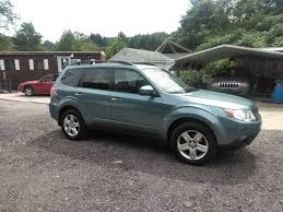 2010 SUBARU FORESTER LTD $8390 - For Sale - Cars & Trucks - Paper ... Used Subaru Cars And Trucks For Sale In Cochrane Ab Wowautos Canada Spied 2018 Ascent Threerow Crossover With Production Bodywork Cars Trucks Sale Regina Sk Bennett Dunlop Ford Baldwin Is The Release Of A Pickup Truck Vks4 Mini Truck Item Df3564 Sold April 4 Vehicl Single Cab Baja Design Pinterest Preowned 2011 Outback 36r Limited Pwr Moonnav Station Sambar Mini 2015 Kamloops Bc Direct Buy Centre 2010 Subaru Impreza Sport 7190 For Paper 2017 2019 20 Top Car Models