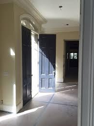 Sofa Mart Ingram Road San Antonio Tx by Before And After Staining Saltillo Tile Design Indulgence